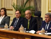 رئيس الوزراء لسفير الكويت: نقدر مواقفكم الداعمة لمصر للتغلب على مختلف التحديات