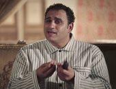 """نجوم كأس العالم 90 ضيوف شرف """"الوصية"""" رمضان المقبل"""