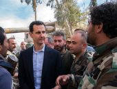 الجيش السورى يسيطر على أكثر من 90% من الغوطة الشرقية