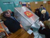 """""""الاتحاد الروسى"""" يدعو الهيئات الدولية لإدانة عرقلة انتخابات الرئاسة فى أوكرانيا"""