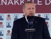 باحث بالشئون التركية: العثمانية الجديدة بدأت رسميا بفوز أردوغان