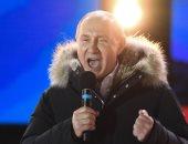 الكرملين ينفى عرض بوتين على أى من المرشحين الخاسرين بالانتخابات بتولى مناصب رفيع