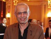 عمرو رزق قائما بالأعمال لإدارة قناتى ON E وON دراما