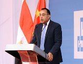 وزير الإسكان يُصدر 7 قرارات لإزالة مخالفات البناء بالعبور وبنى سويف الجديدة