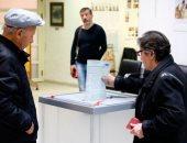عمدة موسكو يفوز بولاية ثانية بنسبة 70% من أصوات الناخبين