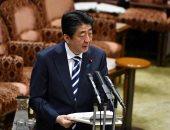 رئيس وزراء اليابان شينزو آبى يزور الصين الشهر القادم