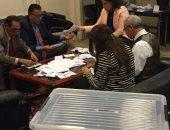 سفير مصر بهولندا: انتهاء فرز الأصوات وموافاة العليا للانتخابات بالأعداد
