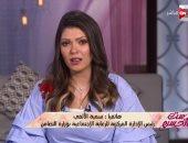 """مسئولة بالتضامن لـ""""ست الحسن"""": حفل تكريم الأمهات المثاليات الأربعاء المقبل"""