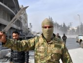 هيئات حقوقية تتهم تركيا بارتكاب انتهاكات بحق سكان مدينة عفرين السورية