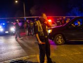 صور.. إصابات فى انفجار بمدينة أوستن بولاية تكساس الأمريكية
