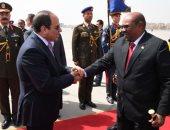 وزير خارجية السودان: تفعيل الاتفاقات المشتركة قبل زيارة السيسى للخرطوم