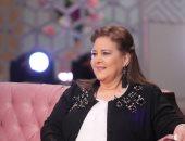 """دلال عبد العزيز وإيهاب توفيق ومحمد أنور يحتفلون بعيد الأم فى برنامج """"معكم"""""""