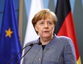 ألمانيا: الاتحاد الأوروبى مستعد للدفاع عن مصالحه بشأن التعريفات الجمركية الأمريكية
