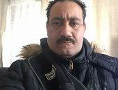 أحد أبناء الجالية المصرية بباريس يشكو الإهمال الطبى بفرنسا ويطالب بتدخل السفارة