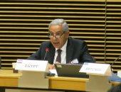 كيف تستفيد مصر من اتفاقية التجارة الحرة مع دول إفريقيا؟