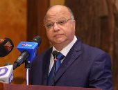 مدير أمن القاهرة: قرعة الحج تتم بالحاسب الآلى ضمانا للشفافية (صور)