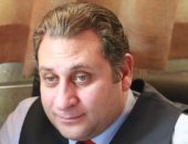 ائتلاف نزاهة: المصريون سيقدمون نموذجا يُحتذى به فى المشاركة بالانتخابات