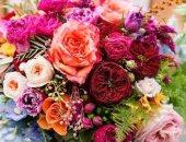 لكل لون معنى.. اعرف الوردة اللى بتعبر عن  شخصيتك من برجك