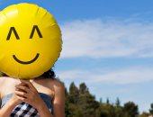 فى اليوم العالمى للسعادة.. ازاى تفعّل 10 هرمونات مسئولين عنها فى جسمك