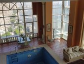 عقاريون يوضحون أسباب وصول سعر شقة على النيل إلى 700 مليون جنيه