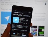 روسيا تبدأ فى حجب خدمة تليجرام للتراسل