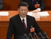 رئيس الصين يؤكد أهمية تعزيز الحوار بين الحضارات خلال لقائه مديرة اليونسكو