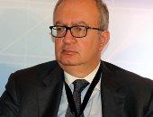 مجلس إدارة بلتون يقرر إلغاء زيادة رأس مالها بقيمة مليار جنيه