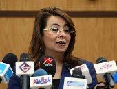 """""""تضامن الإسكندرية"""": تطبيق برنامج """"تكافل و كرامة"""" على أكثر من 44 ألف أسرة"""