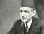 نجيب باشا محفوظ.. طبيب أطلق اسمه على صاحب نوبل وأنقذ الصعيد من الكوليرا