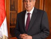وزير التجارة: 21% زيادة فى الصادرات المصرية للسوق الأوروبى خلال 2017