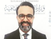 6 أسئلة يجيب عليها كتاب الرواية العربية فى ملتقى تونس الأول