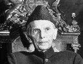 صور.. باكستان من الداخل.. 10 معلومات عن حدث غير مجرى التاريخ فى إسلام آباد
