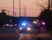واشنطن بوست: بيانات الموبايل وكاميرات المراقبة قادت لمنفذ تفجيرات أوستن