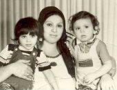 """طارق إمام: أهديت أمى واحدًا من كتبى سميتها فيه """"بيضاء القلب"""""""
