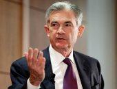 رئيس المركزى الأمريكى يحظى بالإشادة فى اجتماعات صندوق النقد والبنك الدولى