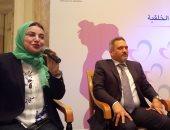 أستاذ نساء وتوليد: لدينا داخل مصر تشوهات خلقية نادرة لا أحد يراها فى العالم