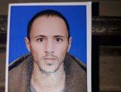 حماس تنشر صورة واسم شخص تشتبه بتورطه فى تفجير موكب الحمد الله