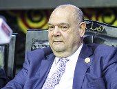 النائب محمد ماهر حامد: بيان الحكومة جاء شاملا ونجاح تنفيذه لصالح متوسطى ومحدودى الدخل