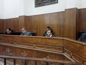 السجن المشدد 3 سنوات لـ 5 من عناصر الإخوان لتحريضهم على العنف بالدقهلية