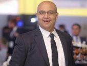 جمال صلاح رئيسا لمجلس إدارة شركة POD