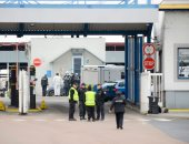 صور.. مصرع 6 أشخاص جراء انفجار بمصنع للكيماويات فى التشيك