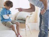إزاى امنع طفلى يقلد السلوكيات الخاطئة؟ خبير تربوى هيجاوبك