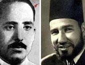 70 عاما على  اغتيال أحمد الخازندار .. حسن البنا يهدر دم القاضى ثم ينكر معرفته بالقتلة