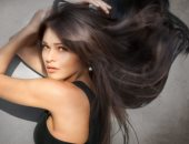 وصفات طبيعية تقضى بيها على الشعر المجعد ولا الحوجة للكوافير