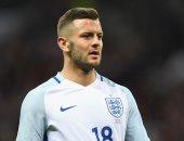 نحس ويلشير.. نجم أرسنال يغادر معكسر منتخب إنجلترا بسبب الإصابة
