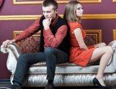 مدرب علاقات أسرية: الرجالة ملوك الاهتمام مبيطلبش