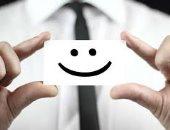استطلاع: معظم الرومانيين يشعرون بالسعادة فى العمل أكثر من المنزل