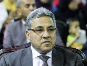 رئيس محلية البرلمان بمؤتمر دعم الرئيس: نثق فى قيادة السيسى وإنجازاته