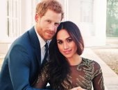 """""""الحمل"""" آخر شائعة طالت ميجان ماركل خطيبة الأمير هارى"""