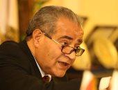 تعيين اللواء أحمد حسنين عبد العزيز عضو بمجلس إدارة شركة الدلتا للسكر